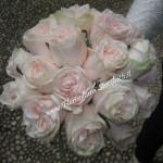 rose ranuncolo
