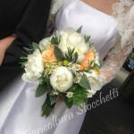 bouquet aromatico