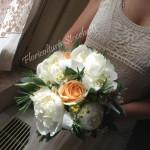 un bouquet aromatico