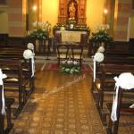 San Cassiano chiesa