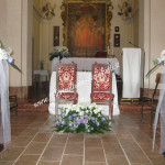 Chiesa San Michele Venegono