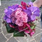 bouquet Viola